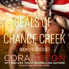 SEALs of Chance Creek