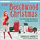 A Very Beechwood Christmas