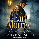 The Earl of Morrey
