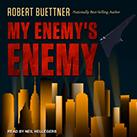 My Enemy's Enemy