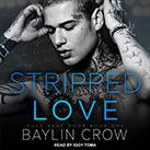 Stripped Love