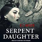 Serpent Daughter