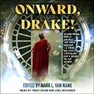 Onward, Drake!
