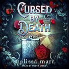 Cursed by Death