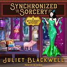 Synchronized Sorcery