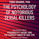 The Psychology of Notorious Serial Killers