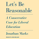 Let's Be Reasonable