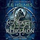 Heart of the Rebellion