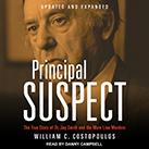Principal Suspect