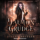 Daemon Grudge