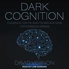 Dark Cognition
