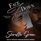 Face Down Fridays