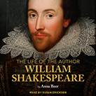 The Life of the Author: Shakespeare