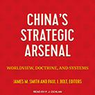 China's Strategic Arsenal