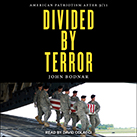 Divided by Terror
