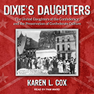 Dixie's Daughters