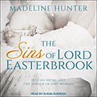 The Sins of Lord Easterbrook
