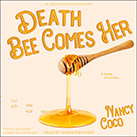 Death Bee Comes Her
