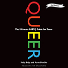 Queer, 2nd Edition
