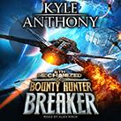 Bounty Hunter Breaker