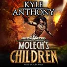 Molech's Children