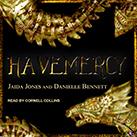 Havemercy
