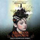 Of Maidens & Swords