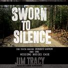 Sworn to Silence