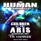 Children of the Aris