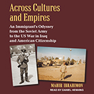Across Cultures and Empires