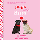 Pugs and Kisses