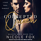 Corrupted Queen