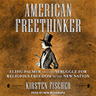 American Freethinker