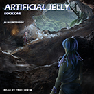 Artificial Jelly