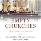 Empty Churches