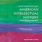 American Intellectual History