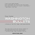 Washington Bullets