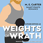 Weights of Wrath