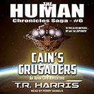 Cain's Crusaders