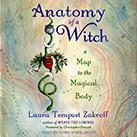 Anatomy of a Witch