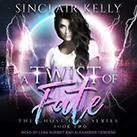 Twist of Fate