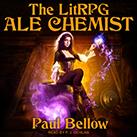 The LitRPG Ale-Chemist