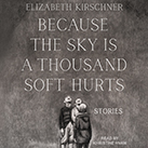 Because the Sky is a Thousand Soft Hurts