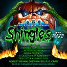 Shingles Audio Collection Volume 6