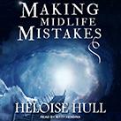 Making Midlife Mistakes