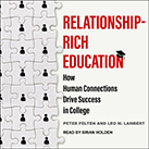 Relationship-Rich Education