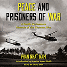 Peace and Prisoners of War