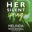 Her Silent Spring