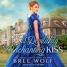 Once Upon a Devilishly Enchanting Kiss