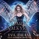 Their Dark Valkyrie